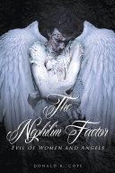 Pdf The Nephilim Factor