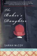 The Baker's Daughter Pdf/ePub eBook