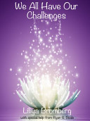 We All Have Our Challenges ebook