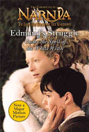 Edmund s Struggle Book