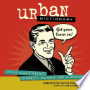 Urban Dictionary: Street Slang on a Daily