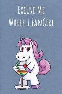 Fangirl Pdf/ePub eBook