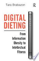 Digital Dieting Book