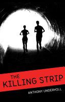 The Killing Strip