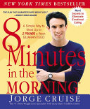 8 Minutes in the Morning(R) Pdf/ePub eBook