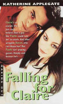 Pdf Falling for Claire