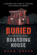 Pdf Buried Beneath the Boarding House