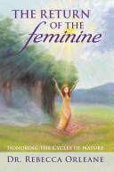 The Return of the Feminine