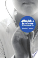 Affordable Excellence - The Singapore Healthcare Story