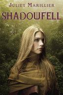 Shadowfell Pdf/ePub eBook