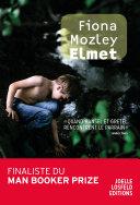 Elmet Pdf/ePub eBook