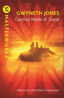Pdf Castles Made Of Sand Telecharger