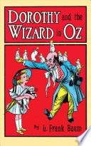 Dorothy and the Wizard in Oz image