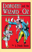 Pdf Dorothy and the Wizard in Oz