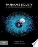 Hardware Security Book