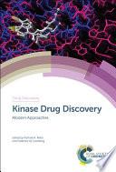Kinase Drug Discovery Book