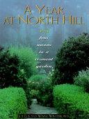 A Year at North Hill