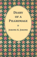 Pdf Diary of a Pilgrimage Telecharger