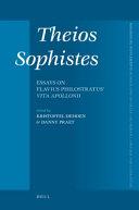 Theios Sophistes