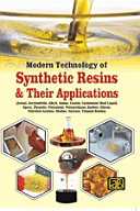 Modern Technology of Synthetic Resins & Their Applications (2nd Revised Edition)