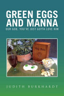 Green Eggs and Manna Pdf/ePub eBook