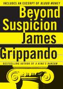 Beyond Suspicion Pdf