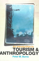 Tourism principles and practice chris cooper john fletcher an introduction to tourism and anthropology peter m burns no preview available 1999 fandeluxe Gallery