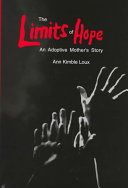 The Limits of Hope ebook