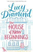 The House of New Beginnings [Pdf/ePub] eBook