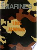 Marines Book