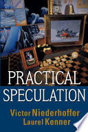 Practical Speculation