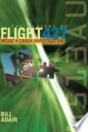 The Mystery of Flight 427