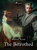The Betrothed [Pdf/ePub] eBook