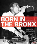 Born In The Bronx