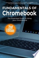 Fundamentals of ChromeBook