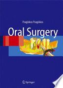 Oral Surgery Book PDF
