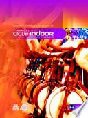 MANUAL DEL CICLO INDOOR AVANZADO. (Color- Libro+CD)