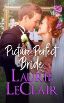 Picture Perfect Bride Pdf/ePub eBook