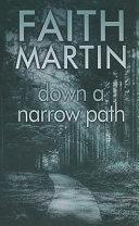 Pdf Down a Narrow Path