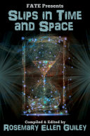 Slips in Time and Space [Pdf/ePub] eBook