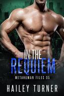 In the Requiem Book PDF