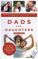 Dads for Daughters Book