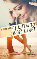 Listen to your heart Pdf/ePub eBook