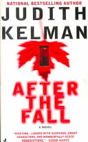 After the Fall Book