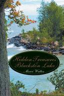 Hidden Treasures of Blackston Lake Pdf/ePub eBook