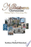 The Norristown Chronicles Book PDF