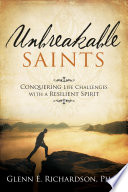 Unbreakable Saints