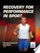 Cover of Recovery for Performance in Sport
