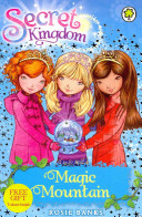 Magic Mountain Pdf/ePub eBook