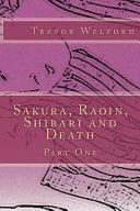 Sakura  Raoin  Shibari and Death